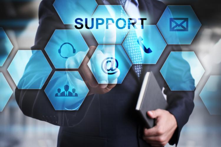 cio1150x780 support